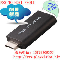玩�品�|,HDV-G300;PS3�DHDMI,PS2 TO HDMI,ps2�DHDMI,