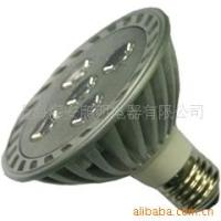 PAR30 HIGH POWER LED  大功率